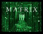 Miñán. Filosofía I para los grupos 1ºC y D: Matrix y el problema de la realidad